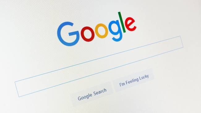 Google is going Mobile-First